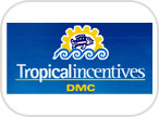 Tropical Incentives